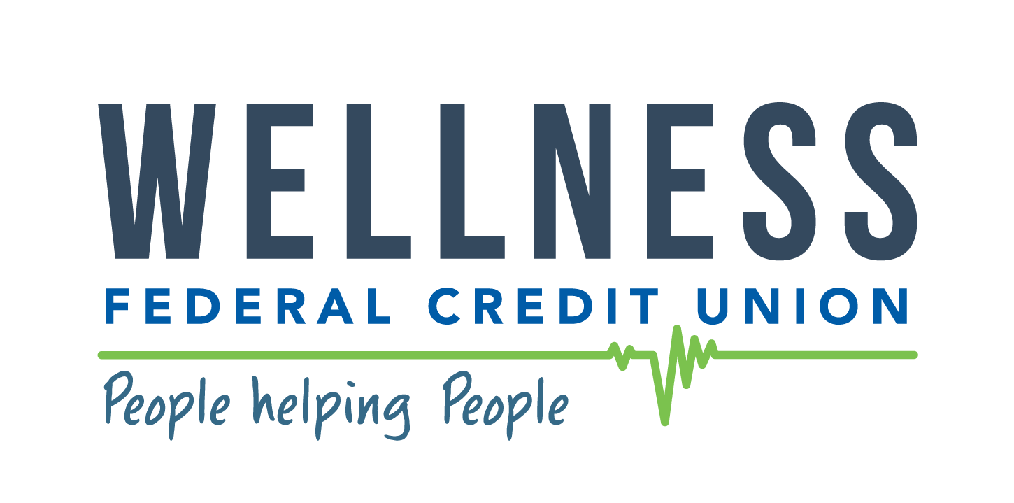disclosures & privacy policy – wellness federal credit union
