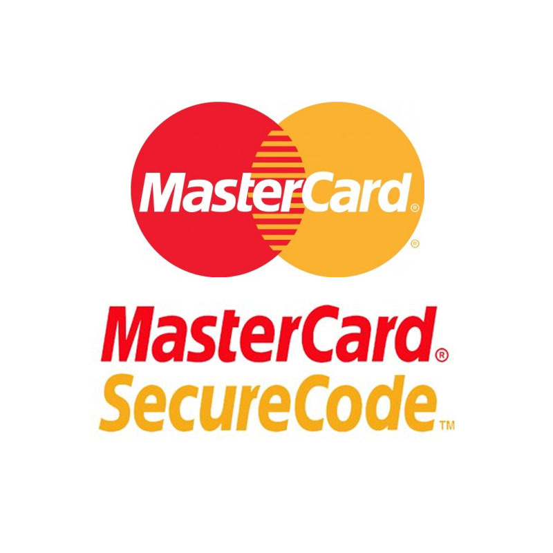 Mastercard SecureCode® – Wellness Federal Credit Union